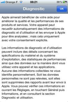 00dc000004796860-photo-ios-5-diagnostic-et-utilisation.jpg