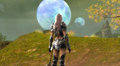 00f0000000705928-photo-aion-the-tower-of-eternity.jpg
