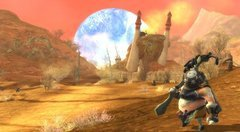 00f0000000698282-photo-aion-the-tower-of-eternity.jpg