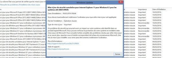 0258000008377620-photo-mise-jour-windows-10-kb3139929.jpg