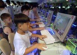 00FA000003797348-photo-jeunes-joueurs-en-cor-e-du-sud-afp.jpg