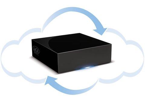 01E0000004384358-photo-lacie-cloudbox.jpg