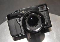 00C8000004868450-photo-fujifilm-x-pro1-0.jpg