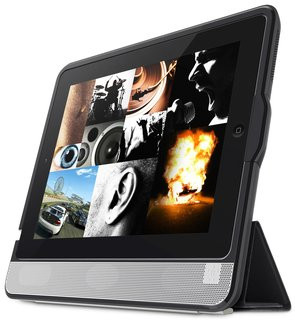 0000014006154728-photo-belkin-thunderstorm-handheld-home-theater-pour-ipad-4.jpg