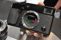 00C8000004868452-photo-fujifilm-x-pro1-2.jpg