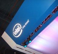 000000B400488631-photo-intel-booth-logo-intel-leap-ahead.jpg