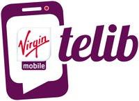 00C8000006656708-photo-logo-virgin-mobile-telib.jpg