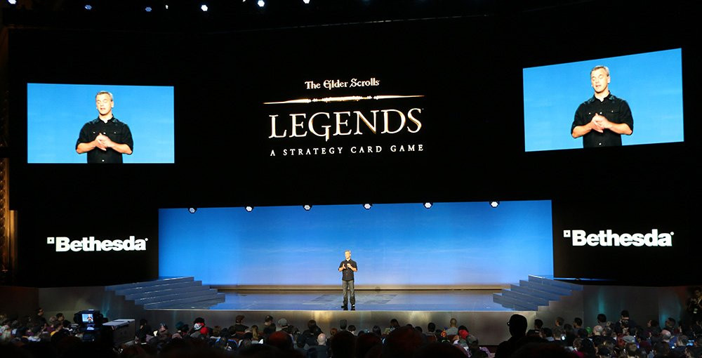 03E8000008073120-photo-the-elder-scrolls-legends.jpg