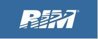 00C8000001801910-photo-rim-logo.jpg