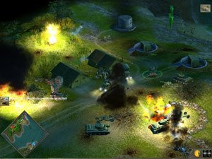 012C000000146050-photo-blitzkrieg-2.jpg