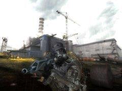 00f0000000408898-photo-s-t-a-l-k-e-r-shadow-of-chernobyl.jpg