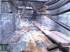 00f0000000408919-photo-s-t-a-l-k-e-r-shadow-of-chernobyl.jpg