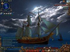 00F0000000480702-photo-bounty-bay-online-the-nautic-century.jpg