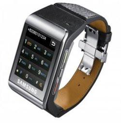 00FA000005716514-photo-samsung-watch.jpg