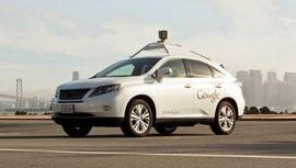 010E000005344266-photo-google-voiture-pilotage-automatique.jpg