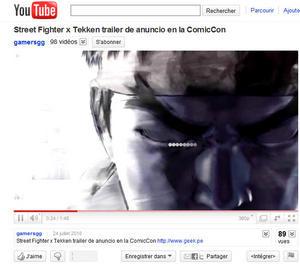 012C000003399980-photo-snake-youtube.jpg