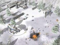 00D2000000126059-photo-star-wars-empire-at-war.jpg