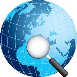 00fa000004410966-photo-world-search-logo-sq-gb.jpg