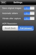 0096000004483432-photo-pro-hdr-options.jpg