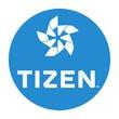 006E000006098336-photo-tizen-logo-gb-sq.jpg