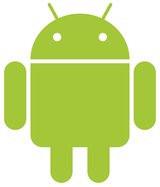 00A0000005494253-photo-logo-android-robot-bugdroid.jpg