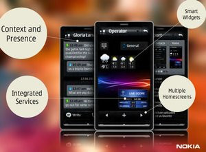 012C000001818598-photo-interface-tactile-nokia.jpg