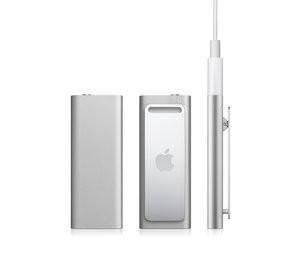012C000001972330-photo-ipod-shuffle-voiceover.jpg