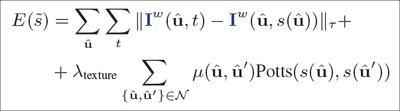 0190000001545406-photo-formule-math-matique-pour-unwrap-mosaics.jpg