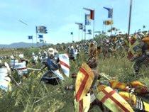 00D2000000391728-photo-medieval-ii-total-war.jpg