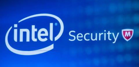 01E0000007026724-photo-intel-security.jpg