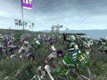 00D2000000391729-photo-medieval-ii-total-war.jpg