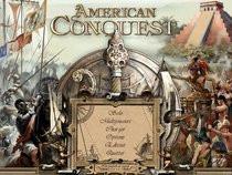 00D2000000055691-photo-american-conquest.jpg