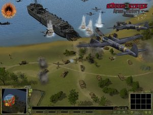 012c000000652392-photo-sudden-strike-iii-arms-for-victory.jpg