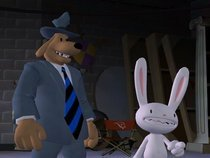 00d2000000427176-photo-sam-max-episode-2-situation-comedy.jpg