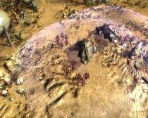 00d2000001820956-photo-battle-of-atlantis.jpg