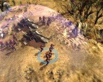 00d2000001820952-photo-battle-of-atlantis.jpg