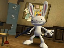 00d2000000427179-photo-sam-max-episode-2-situation-comedy.jpg
