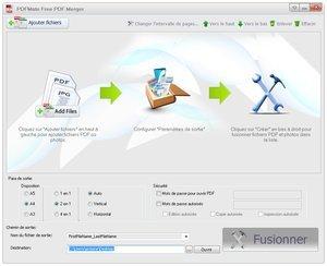 012c000005239334-photo-screen-pdf.jpg