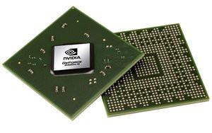 012C000001696022-photo-puce-graphique-nvidia-geforce-9400m.jpg