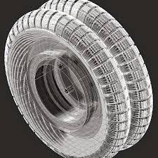 08488688-photo-liddiard-wheels.jpg