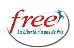 0000006400449287-photo-logo-free.jpg