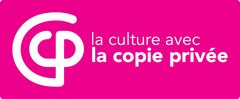 00F0000003673226-photo-logo-cartouche-la-culture-avec-la-copie-priv-e.jpg