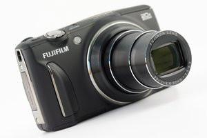 012C000006079548-photo-fujifilm-f900exr-4.jpg