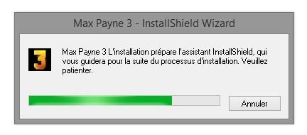 07472125-photo-installation-max-payne-3.jpg