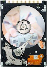 00C8000000133261-photo-disque-dur-seagate-jeux.jpg