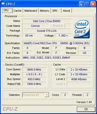 000000E600523717-photo-test-intel-core-2-duo-e6750-oc-2.jpg