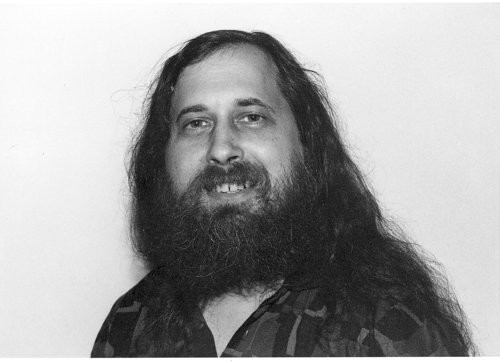01F4000002740274-photo-richard-stallman.jpg