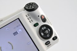 00fa000005267352-photo-fujifilm-f770exr-6.jpg
