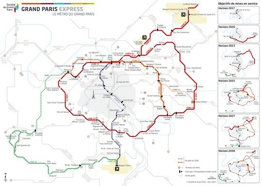 021c000006889190-photo-plan-du-grand-paris-express.jpg