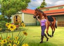 00d2000001802144-photo-mon-cheval-et-moi-2.jpg
